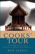 Cooks' Tour