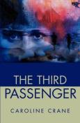 The Third Passenger