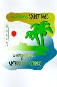 La Palma Secret Base