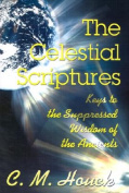 The Celestial Scriptures