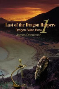 Last of the Dragon Harpers