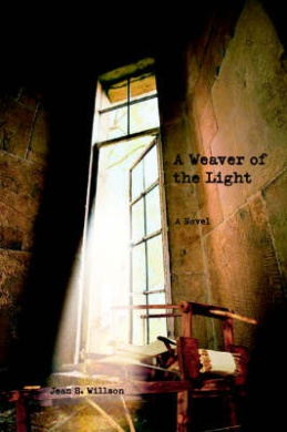 Free download A Weaver of the Light PDF