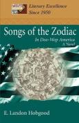 Songs of the Zodiac