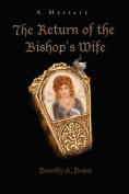 The Return of the Bishop's Wife