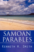 Samoan Parables