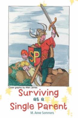 Surviving as a Single Parent