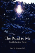 The Road To Me
