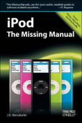 iPod: The Missing Manual
