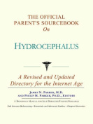 The Official Parent's Sourcebook on Hydrocephalus