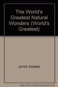 The World's Greatest Natural Wonders