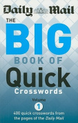 The Big Book of Quick Crosswords