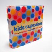 Kids' Baking Kit