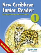 New Caribbean Junior Readers 1