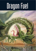 Pocket Sci-Fi Year 2 Dragon Fuel