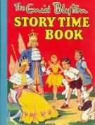Storytime Book (Rewards S.)