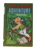 Tales of Brave Adventure