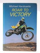 Roar to Victory