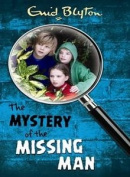 The Mystery of the Missing Man