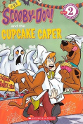 Scooby-Doo and the Cupcake Caper