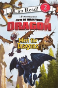 Meet the Dragons