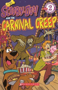 Scooby-Doo! and the Carnival Creep