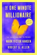 One Minute Millioniare