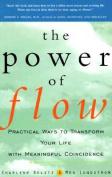 Power of Flow