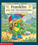 Franklin and the Thunderstorm (Franklin