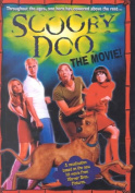 Scooby-Doo the Movie!