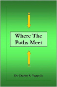 Where the Paths Meet