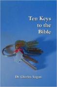 Ten Keys to the Bible