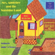 Mrs. Applebee and the Sunshine Band, Book 1