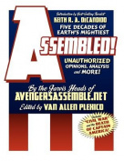Assembled!