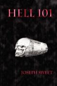 Hell 101