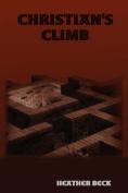 Christian's Climb