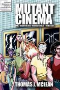 Mutant Cinema