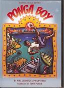 Ponga Boy [Audio]