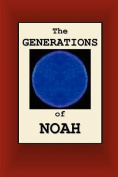 The Generations of Noah