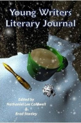 The Young Writers Literary Journal