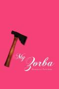 My Zorba