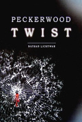 Peckerwood Twist