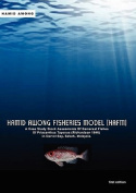 Hamid Awong Fisheries Model (HAFM)