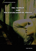 The Method and the Psychoanalysis Theory