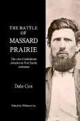 The Battle of Massard Prairie, Arkansas