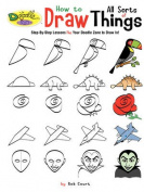 How to Draw All Sorts of Things