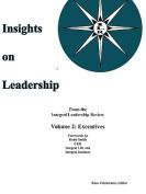 Insights on Leadership, Vol 3