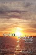 Gospel Mysteries
