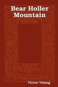 Bear Holler Mountain