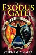The Exodus Gate