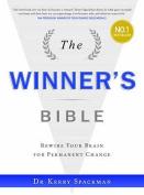 The Winner's Bible